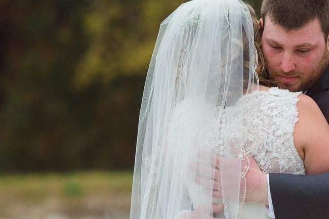 First-Creek-Farm-Wedding-Kansas-City-48