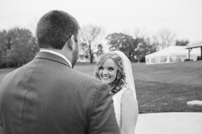 First-Creek-Farm-Wedding-Kansas-City-49