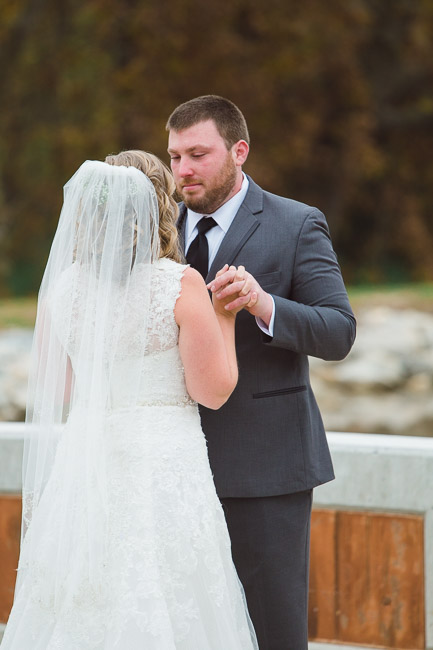 First-Creek-Farm-Wedding-Kansas-City-50