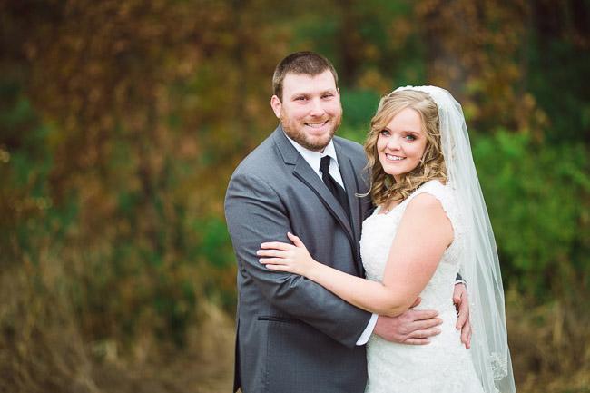 First-Creek-Farm-Wedding-Kansas-City-51