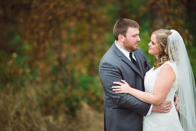 First-Creek-Farm-Wedding-Kansas-City-52