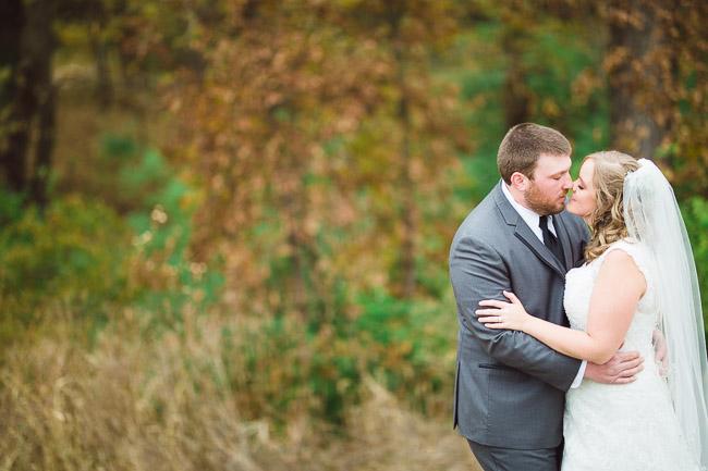 First-Creek-Farm-Wedding-Kansas-City-53