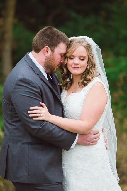 First-Creek-Farm-Wedding-Kansas-City-54