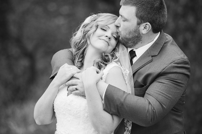 First-Creek-Farm-Wedding-Kansas-City-56