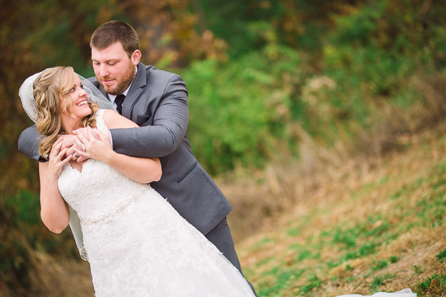 First-Creek-Farm-Wedding-Kansas-City-57