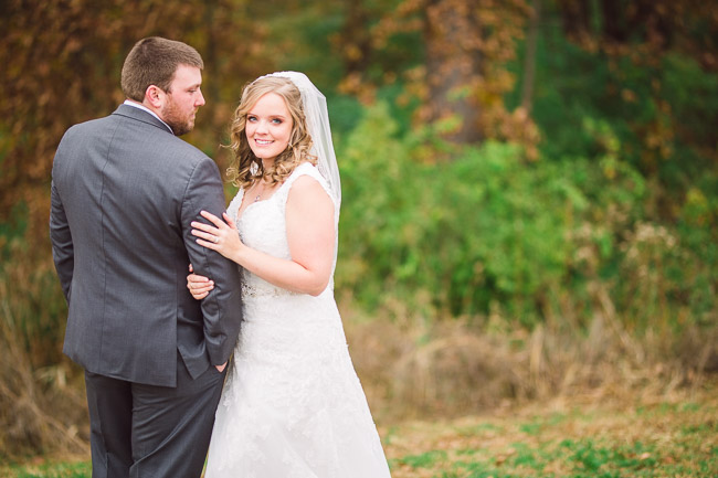First-Creek-Farm-Wedding-Kansas-City-58