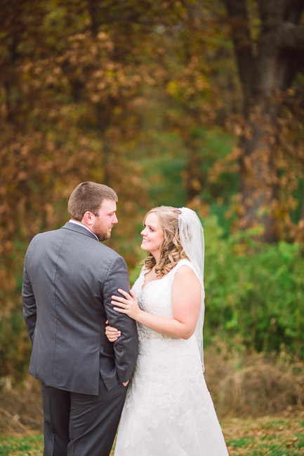 First-Creek-Farm-Wedding-Kansas-City-59