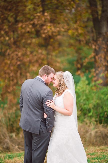 First-Creek-Farm-Wedding-Kansas-City-60