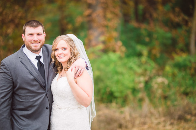 First-Creek-Farm-Wedding-Kansas-City-61