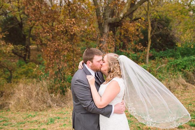 First-Creek-Farm-Wedding-Kansas-City-64