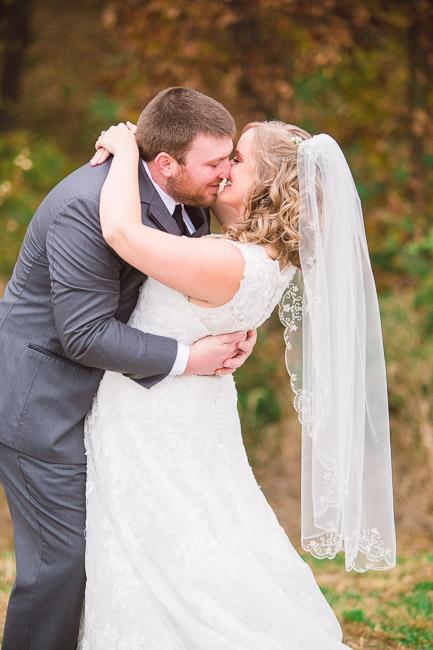 First-Creek-Farm-Wedding-Kansas-City-65