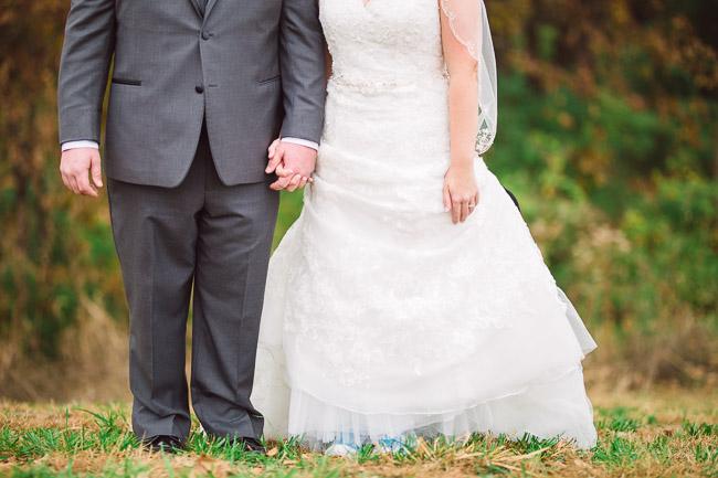 First-Creek-Farm-Wedding-Kansas-City-66