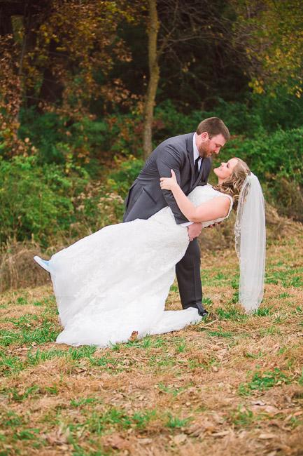 First-Creek-Farm-Wedding-Kansas-City-67