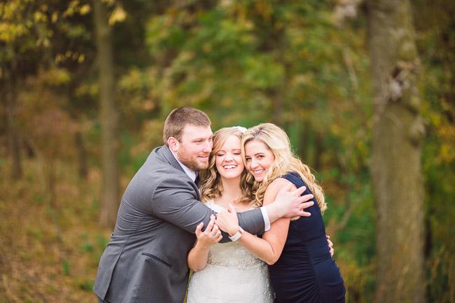 First-Creek-Farm-Wedding-Kansas-City-68