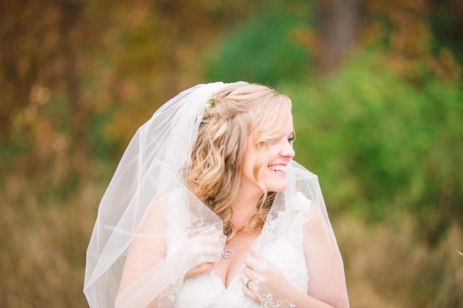 First-Creek-Farm-Wedding-Kansas-City-71