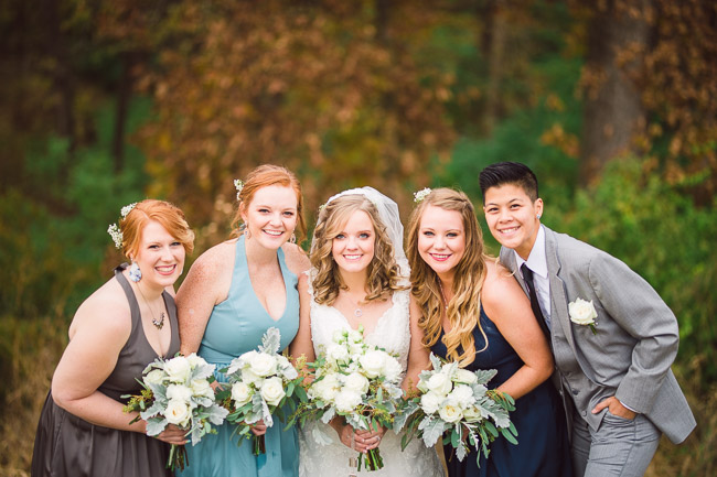 First-Creek-Farm-Wedding-Kansas-City-72
