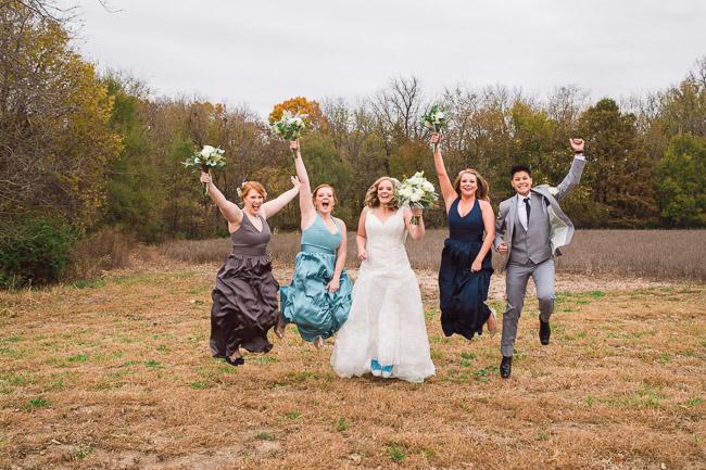 First-Creek-Farm-Wedding-Kansas-City-75