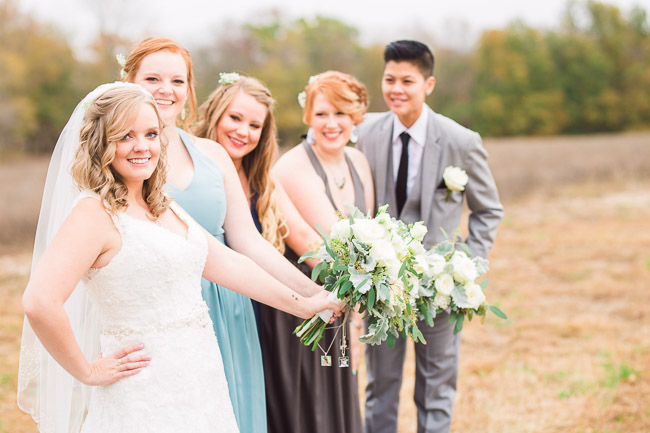 First-Creek-Farm-Wedding-Kansas-City-76