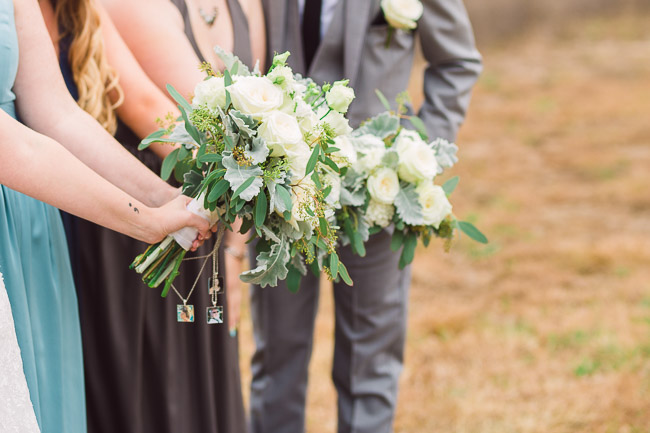 First-Creek-Farm-Wedding-Kansas-City-77