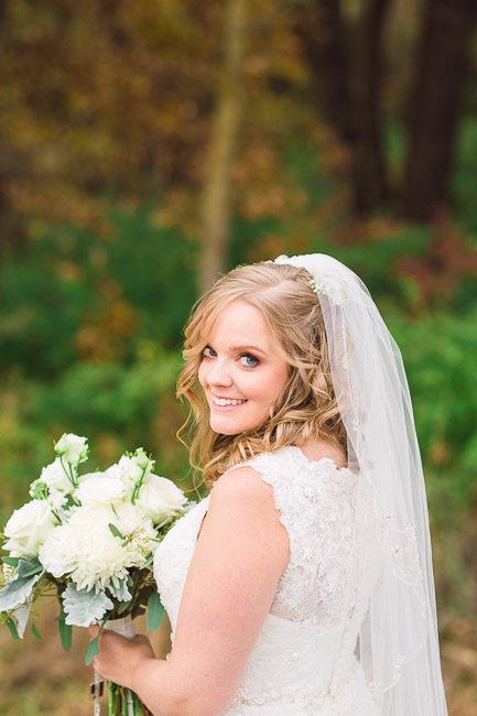 First-Creek-Farm-Wedding-Kansas-City-78