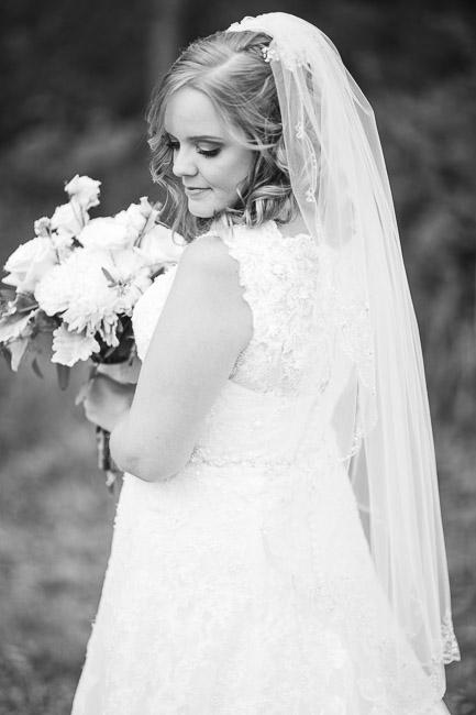 First-Creek-Farm-Wedding-Kansas-City-79