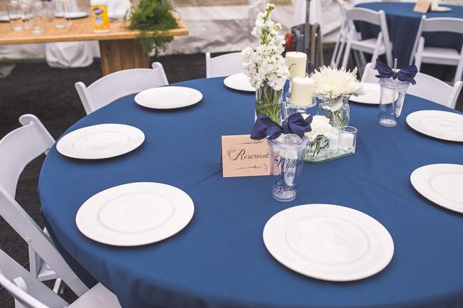 First-Creek-Farm-Wedding-Kansas-City-8