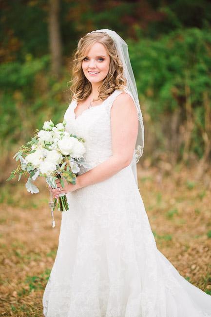 First-Creek-Farm-Wedding-Kansas-City-80