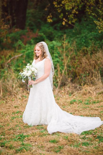 First-Creek-Farm-Wedding-Kansas-City-81