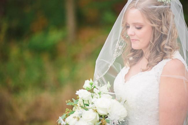 First-Creek-Farm-Wedding-Kansas-City-82