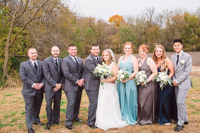 First-Creek-Farm-Wedding-Kansas-City-84