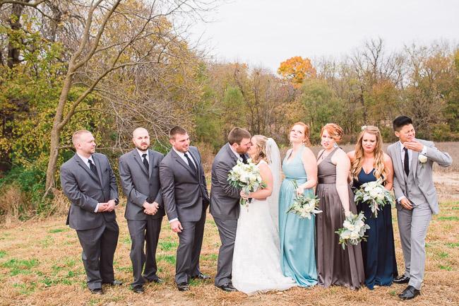 First-Creek-Farm-Wedding-Kansas-City-86