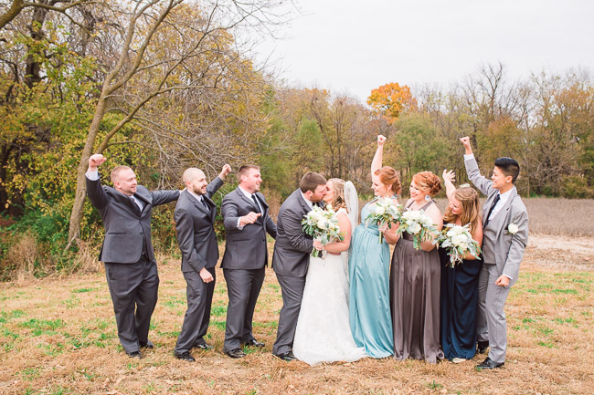 First-Creek-Farm-Wedding-Kansas-City-87