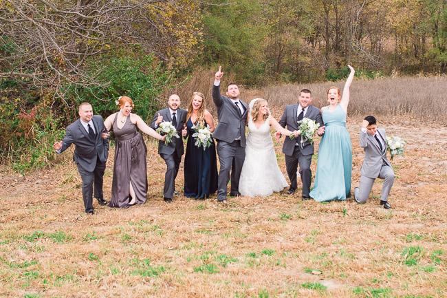 First-Creek-Farm-Wedding-Kansas-City-88
