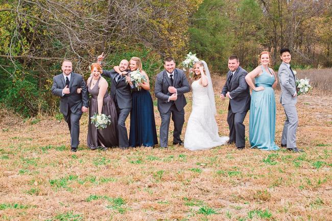 First-Creek-Farm-Wedding-Kansas-City-89