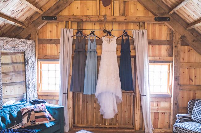 First-Creek-Farm-Wedding-Kansas-City-9