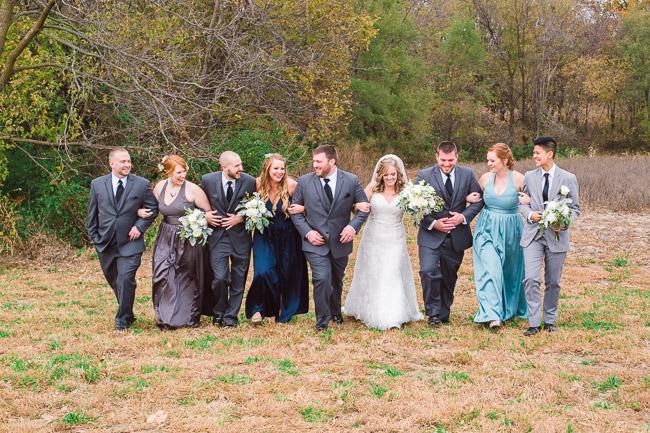 First-Creek-Farm-Wedding-Kansas-City-90