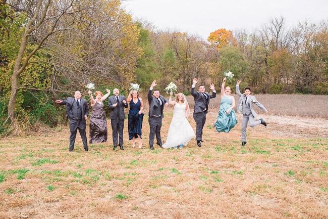 First-Creek-Farm-Wedding-Kansas-City-91