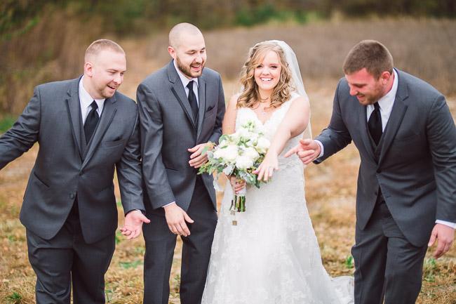First-Creek-Farm-Wedding-Kansas-City-92