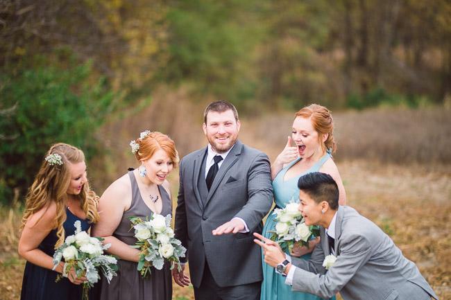 First-Creek-Farm-Wedding-Kansas-City-93