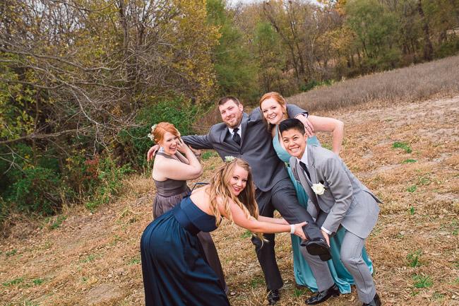 First-Creek-Farm-Wedding-Kansas-City-94