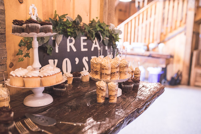 First-Creek-Farm-Wedding-Kansas-City-95