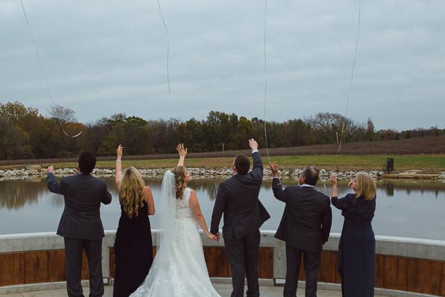 First-Creek-Farm-Wedding-Kansas-City-99