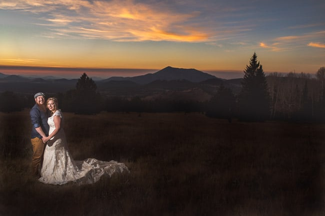 Flagstaff-Arizona-Elopement-Photography-25