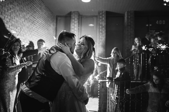Foundry-Event-Center-Wedding-Topeka-129