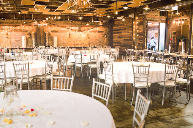 Foundry-Event-Center-Wedding-Topeka-6