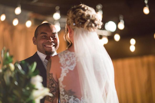 28-Event-Space-Kansas-City-Wedding-100