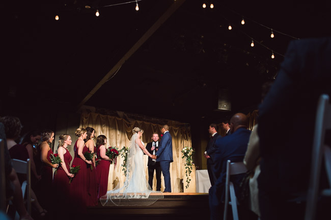 28-Event-Space-Kansas-City-Wedding-102