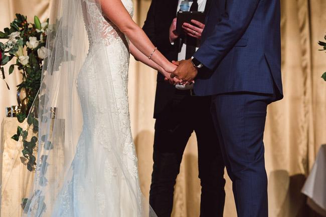 28-Event-Space-Kansas-City-Wedding-103
