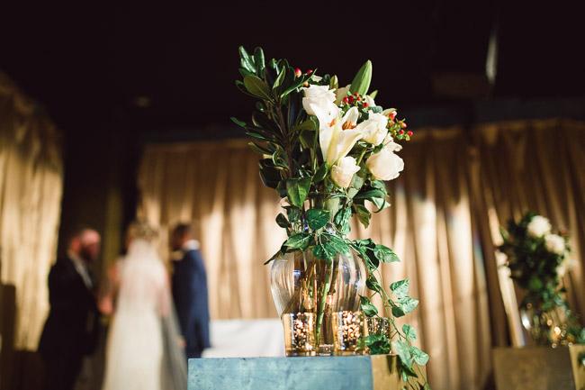 28-Event-Space-Kansas-City-Wedding-104