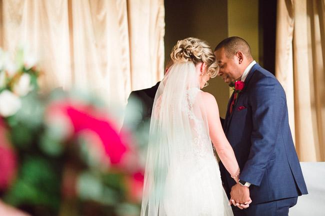 28-Event-Space-Kansas-City-Wedding-105